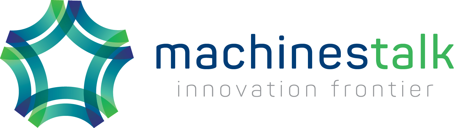 machines_talk_logo