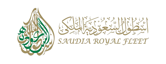 saudi-royal-fleet-logo